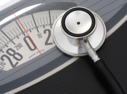 Jak wygląda pomiar składu ciała u dietetyka?