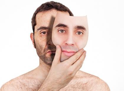 Jak wygląda proces psychoterapeutyczny?