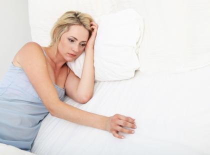 Jak wygląda psychoterapia w leczeniu depresji?