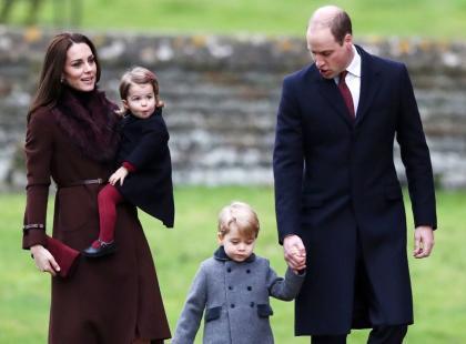 Jak wygląda zwykły dzień brytyjskiej rodziny królewskiej. Czy na pewno jest czego zazdrościć?