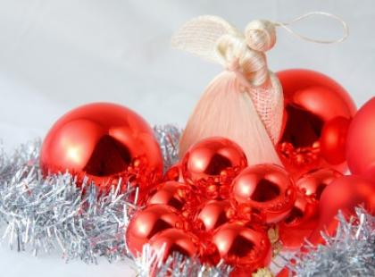 Jak wyglądają Święta w różnych zakątkach świata