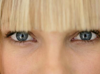 Jak wygrać z zespołem suchego oka