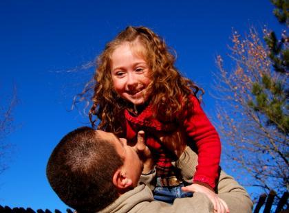 Jak wyjaśnić dzieciom ADHD?