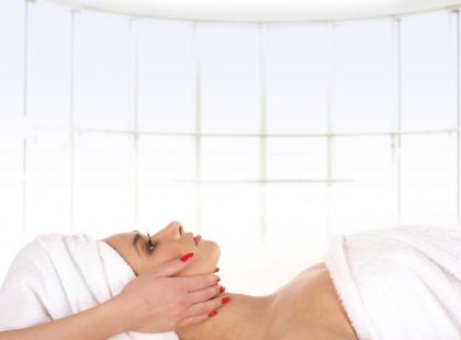 Jak wykonać masaż klasyczny?