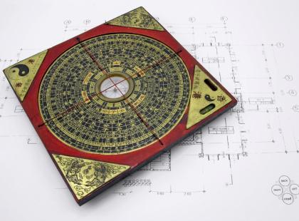 Jak wykonać pomiar magnetyczny domu?