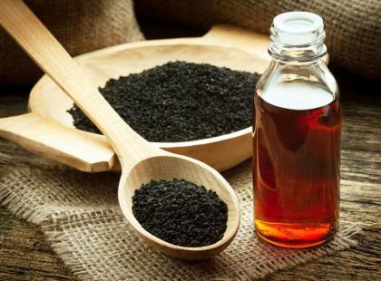 Jak wykorzystać czarnuszkę dla zdrowia?
