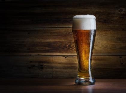 Jak wykorzystać piwo w pielęgnacji włosów i skóry?