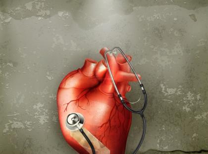 Jak wykryć choroby serca?