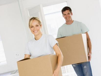 Jak wykupić od gminy mieszkanie komunalne