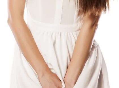 Jak wyleczyć nietrzymanie moczu?