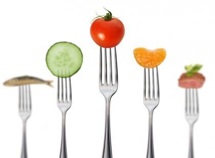 Jak wyliczyć kaloryczność posiłku?