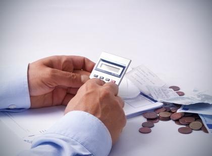 Jak wypłacane jest wynagrodzenie w przypadku czasowej niezdolności do pracy?