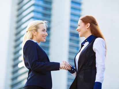 Jak wypowiedzieć umowę zawartą na czas określony?