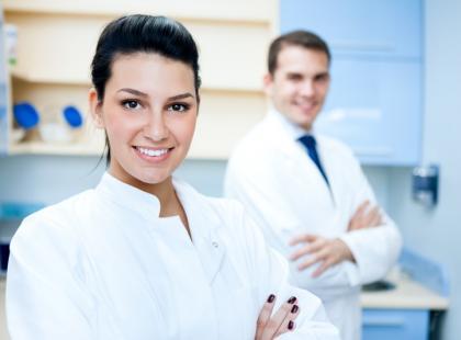Jak wyrobić dobrowolne ubezpieczenie zdrowotne?