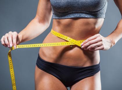 Jak wytrwać na diecie? 6 praktycznych sposobów, by osiągnąć sukces