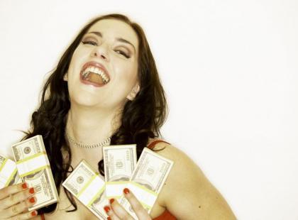 Jak wziąć kredyt i nie zbankrutować