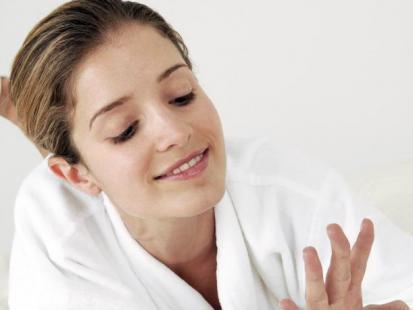 Jak wzmocnić kruche paznokcie