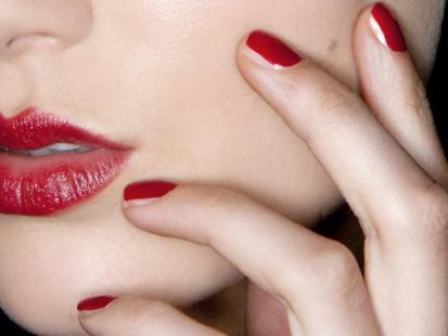 Jak wzmocnić łamliwe paznokcie