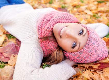 Jak wzmocnić organizm jesienią?