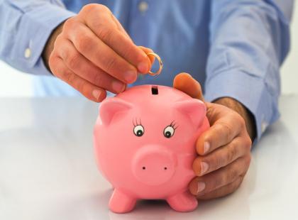 Jak zabezpieczyć spłatę kredytu po rozwodzie?