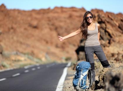 Jak zabezpieczyć zdrowie przed podróżą?
