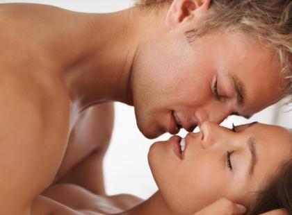 Jak zachować witalność seksualną według medycyny chińskiej?