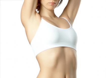 Jak zachowują się anorektycy?
