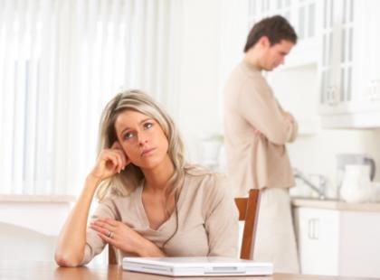 Jak zacząć mieszkać osobno po rozpadzie związku?