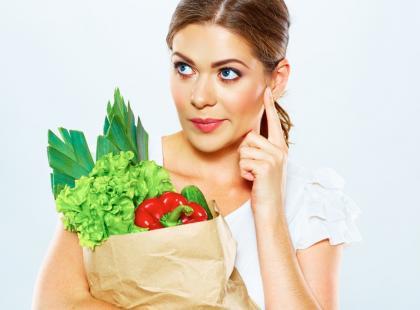Jak zacząć odżywiać się zdrowo? 6 rad dla początkujących!
