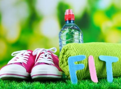 Jak zacząć pić wodę? 5 prostych rad!