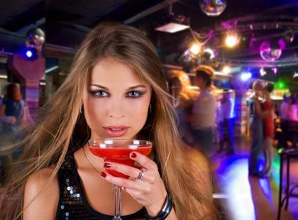 Jak zadbać o bezpieczeństwo w klubie?