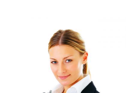 Jak zadbać o kondycję w pracy?