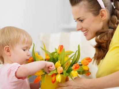 Jak zadbać o nastrój w czasie Wielkanocy?