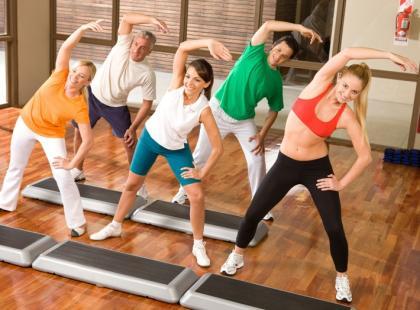 Jak zadbać o odpowiedni poziom cukru podczas treningu?