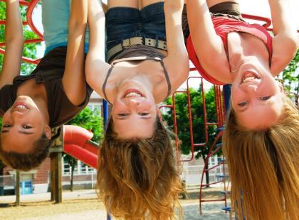 Jak zadbać o zdrowie dziecka na wyjeździe?