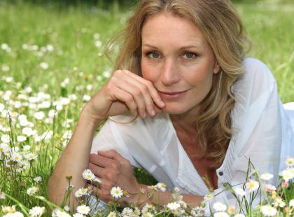 Jak zadbać o zdrowie i urodę wiosną?