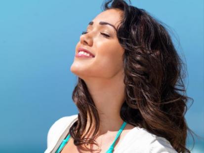 Jak zadbać o zdrowie intymne?