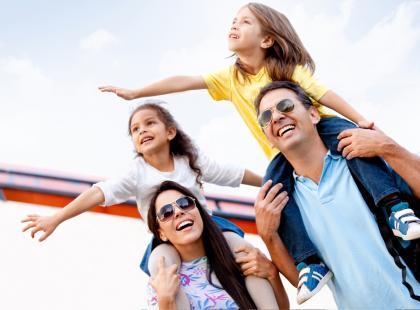 Jak zadbać o zdrowie w podróży