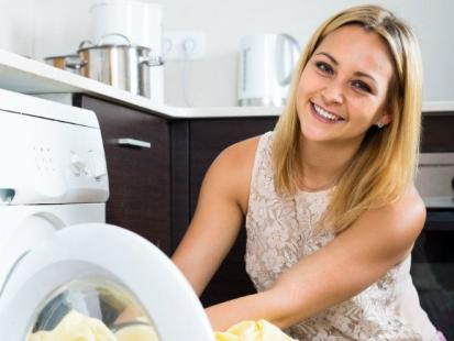 Jak zaoszczędzić na praniu nawet kilkaset złotych rocznie?
