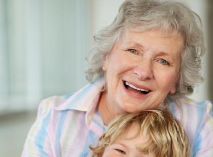 Jak zapewnić opiekę dziecku po urlopie macierzyńskim?
