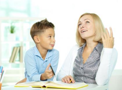 Jak zaplanować dziecku zajęcia pozalekcyjne?