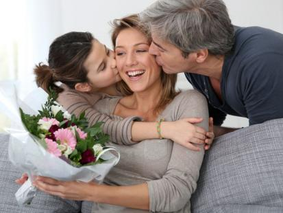 Jak zaplanować Dzień Matki? Oto najlepsze pomysły!
