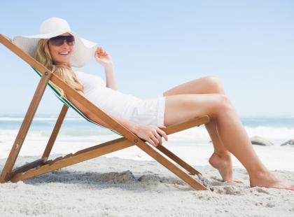 Jak zaplanować tanie wakacje?