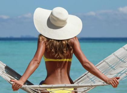 Jak zaplanować urlop w 2016 roku?