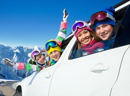 Jak zaplanować wakacje bez ryzyka?