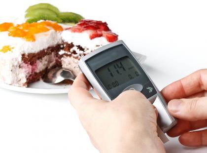 Jak zapobiegać cukrzycy typu II?