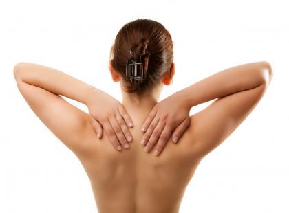 Jak zapobiegać wadom kręgosłupa?