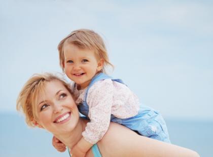 Jak zapobiegać wadom wymowy u dziecka?
