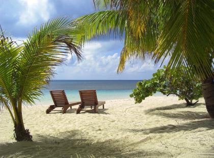 Jak zareklamować nieudane wakacje?