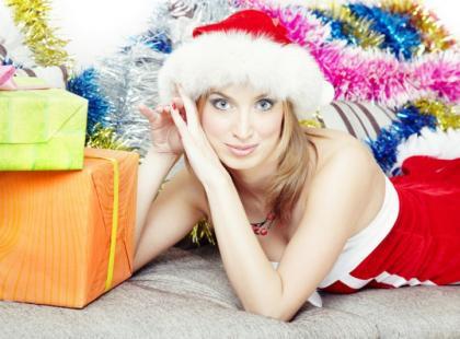 Jak zdrowo spędzić święta Bożego Narodzenia?